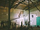 松江专业的后期剪辑拍摄公司
