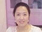 宁波专业催乳师无痛催乳 哺乳问题 满月汗蒸上门服务
