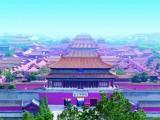 北京多日游北京一日游北京包车游