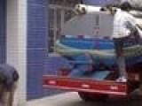 白云區三元里專業機械疏通廁所防水補漏