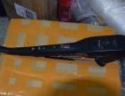 卡西欧**电吹管DH500 电子萨克斯 3450元
