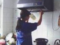 重庆北碚专业开荒保洁公司 北碚专业清洁公司