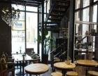软件园数码广场盈利中咖啡馆音乐吧转让