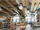 承接办公室装修,写字楼装修设计、高性价比服务