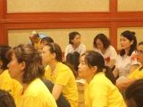 北京光和青春孩子青春厌学怎么办