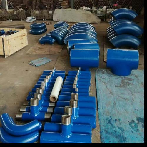 高压锅炉用20G保材质弯头出厂价