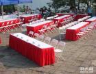 武汉展览庆典物料租赁 展览庆典物料租赁公司首选通胜会展