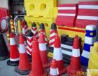 内蒙古呼和浩特市交通器材呼和浩特市奎安安防工程有限公司