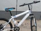 全新自行车出售置换