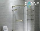 整体淋浴房 简易淋浴房 淋浴房厂家