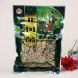 云南特产 北风菌150克 平菇 姬菇 食