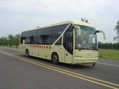 常熟到大同的客车/汽车时刻查询18251111511 欢迎乘