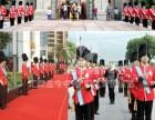 广州军乐队表演 广州管弦乐队表演