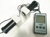 车膜透光率仪LS116