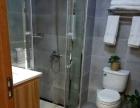 出租酒店式公寓可日租短租长租,2号线徐泾东