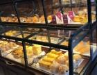 整店输出面包蛋糕店加盟