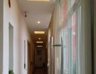 免中介 IBM-ETP公寓(万科金域蓝湾隔壁)1租房