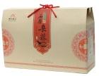 漯河包装设计 漯河特产礼品盒厂