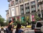 沙坪坝三峡广场王.府井对面商业街小吃店门面转让