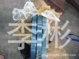 铁皮打包带,镀锌钢带, 打包带