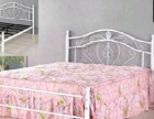 厂家直销:超低价全新租房全套家具床,衣柜,沙发,茶