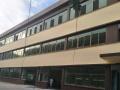 福永新田一楼480平米带装修厂房出租