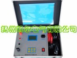 原厂直销 100A回路电阻测试仪