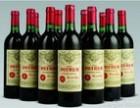 西安哪里回收柏图斯酒+柏图斯回收价格多少钱啊?