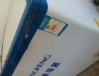 乘风冰柜两台288升纯冷冻一台,一台175冷冻175保鲜。