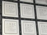 回收電子IC