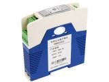 质量好的频率变送器维博电子供应_频率变送器供应厂家