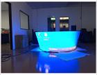 安徽LED显示屏密封胶哪家价格更合理呢?厂家在哪里?欢迎来