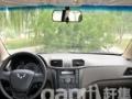 售2015款五菱宏光商务车二手车 五菱宏光豪华型售价8000