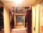 绵阳豪瑞特酒店