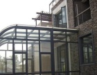 金华承接不锈钢冲孔、批发不锈钢、雨棚、免费上门测量