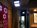 温州视频拍摄和制作,TVC电视广告片、企业宣传片、