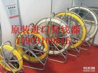 霸州哪里有卖穿孔器 引线器 通管器的厂家吗