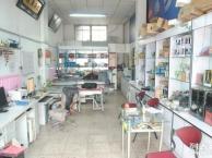 今日优惠 深圳办公室装修,店铺装修,墙面翻新粉刷