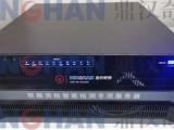 鼎汉奇辉 铁路货检智能检测专用服务器 图像分析 服务器 货检
