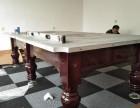 北京房山区台球桌拆卸移位置 台球桌安装更换台呢