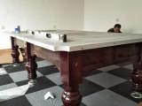 北京房山區臺球桌拆卸移位置 臺球桌安裝更換臺呢