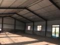 西环路 厂房 300平米 带6000平米土地出租
