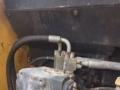 低价转让2013年小松原装进口200-7新款带转向阀挖掘机