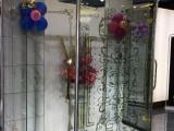 东山品牌淋浴房,德国富万嘉高端