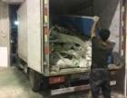 北京鴻翔渣土運輸公司專業清理小區裝修渣土工地施工垃圾