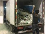 北京拉裝修渣土 拉裝修垃圾全市低價 清運建筑垃圾 生活垃圾