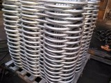 生产订做U型螺丝 U型螺栓 骑马螺栓