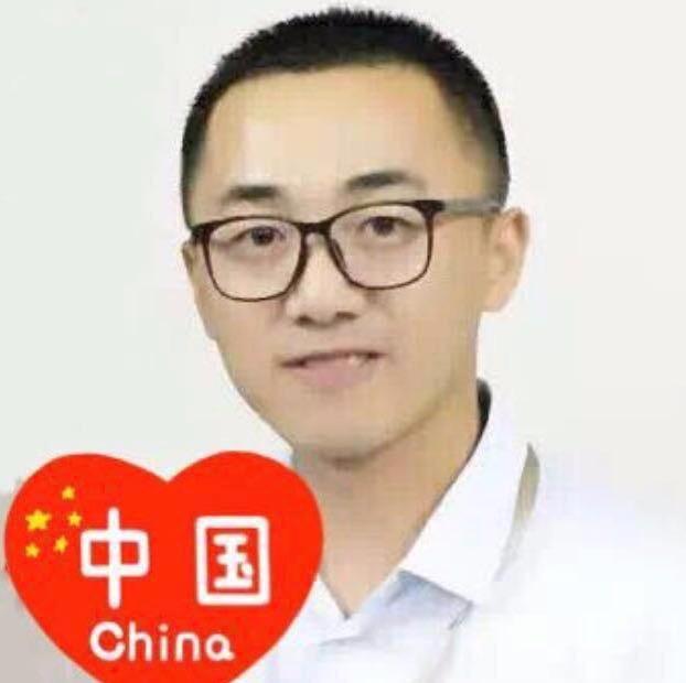 济州岛游玩更换旅行证优劣指南2018夏