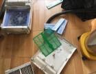 海淀区保洁公司 专业空气净化换滤芯哪家最专业