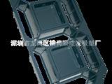 广东大型厚片吸塑制品加工厂供应医疗设备配件外壳